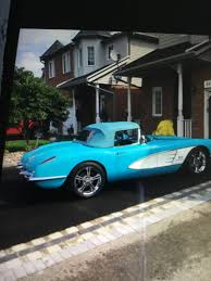 corvette restomods for sale restomods for sale restomods com