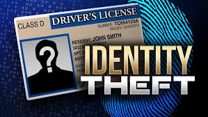 theft class online protect yourself from identity theft khgi
