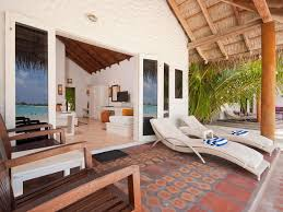 best price on cinnamon dhonveli maldives in maldives islands reviews