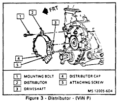 optispark lt1 wiring diagram lt1 intake diagram lt1 parts