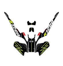 logo bmw motorrad bmw r 1200 gs adv 14 17 thunder effetti adventure bmw gs