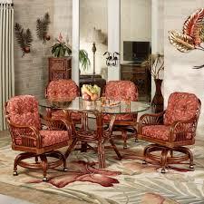 formal dining room drapes dinning farmhouse dining room table dining suites dining room
