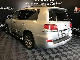 lexus lx 570 in canada pre owned 2014 lexus lx 570 ultra premium package 4 door sport