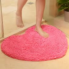 red bathroom rugs plush washable red bathroom rugs extra large