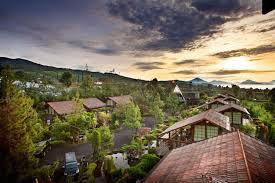 agoda lembang best price on vila air natural resort lembang in bandung reviews