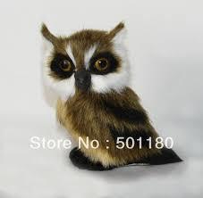 get cheap owl decoration baby aliexpress alibaba
