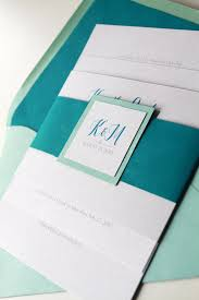 teal wedding invitations 50 best wedding invitations for 2018 photos emmaline
