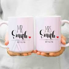 1st anniversary gifts for the 25 best 1st anniversary gifts ideas on 1st year