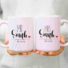 wedding anniversary ideas the 25 best 1st anniversary gifts ideas on diy 1st