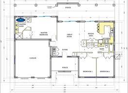 construction site plan floor puzzle construction site puzzles learning forafri