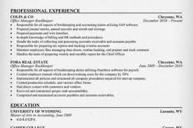 100 cpa resumes edmonton resume list of biographies for