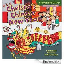 new year kids book five children s books for new year crafts and our fave