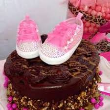 cheetah baby shower cheetah party ideas for a baby shower catch my party