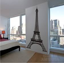 Paris Bedroom Decorating Ideas Interior Design Cute Paris Room Decor Cute Paris Room Decor