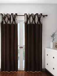 Door Curtains For Sale Luxurious Croscill Vinyl Shower Curtain Liner Bath Essentials