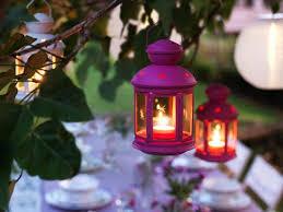 688 Best Lanterns Birdcages Images On Pinterest Candle
