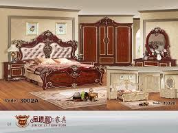 Sales On Bedroom Furniture Sets by Furniture Bedroom Queen Bedroom Setsbedroom Furniture Costco