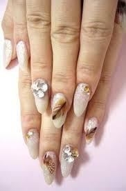 the 71 best images about winter nail art 2013 on pinterest nail