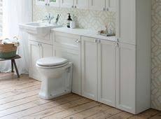 Traditional Bathroom Furniture Uk Burlington Traditional Bathroom Furniture