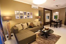 Condo Interior Design Condo Living Room Decorating Ideas Pictures Imanada Interior