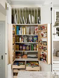 ideas for kitchen storage in small kitchen cabinet storage in kitchen smart storage ideas from tiny house