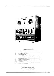akai x201d service manual immediate download