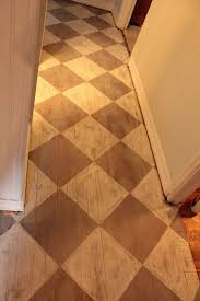 gorgeous cheapest flooring options 1000 ideas about inexpensive