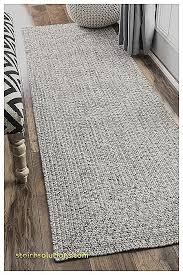 Best Wool Area Rugs Unique Cotton Area Rugs Made In Usa Simplegpt