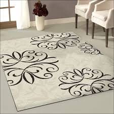 Kitchen Floor Mats Walmart Kitchen Cushioned Kitchen Floor Mats Walmart Kitchen Floor Mats
