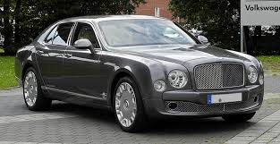 chrysler sebring bentley bentley vs rolls royce which car do you like better
