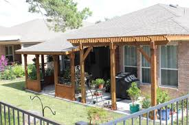 pictures of patio covers patio covers at walmart latest home decor and design