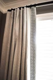 decor awesome decorative drapery small home decoration ideas