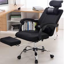 Computer Desk Chair Ergonomic Office Chair Ergonomic Office Chair Suppliers And