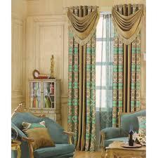 Curtains For Living Room Ideas Smartness Design Swag Curtains For Living Room Ideas Curtains