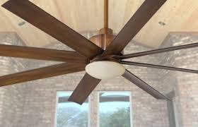 large outdoor ceiling fans large outdoor ceiling fans with motion sensor modern ceiling