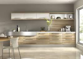 kitchen cabinet pelmet kitchen doors rochdale kitchen worktops rochdale kitchen doors
