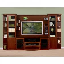 Wallunits 2000 Series Entertainment Wall Unit Unique Office Furniture