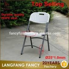 used party tables and chairs for sale factory cheap outdoor party tables and chairs party folding chairs