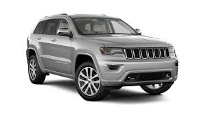 white jeep cherokee 2017 2017 jeep cherokee overland hd car images wallpapers