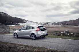 volvo north america headquarters volvo cars reports double digit sales growth of 10 5 per cent for