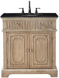 Home Decorators Bathroom Vanity 42 Best Vanities Images On Pinterest Bathroom Ideas Bathroom