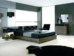Low Bed by Grey Bed Frame King Stunning Black Wooden Low Platform Bed Frames