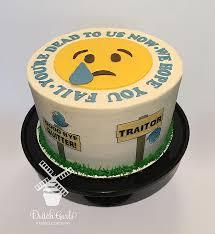 wedding cake emoji ripon and modesto wedding birthday anniversary cakes