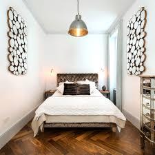 Kleines Schlafzimmer Gestalten Ikea Kleines Schlafzimmer
