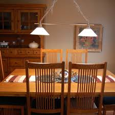 Arts And Crafts Dining Room Furniture by Emejing Craftsman Style Dining Room Table Ideas Rugoingmyway Us