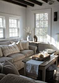 farmhouse style decorating comfy farmhouse living room designs to
