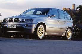 Bmw X5 Specifications - bmw x5 specifications how about your car gan