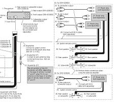 pioneer deh 23 wiring diagram alpine wiring diagram deh p4000ub