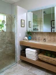 Modern Beachy Interiors Interiors Furniture U0026 Design Beach Bathroom Decorating Ideas