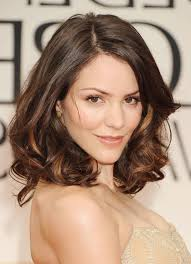 medium length hairstyles for thin curly hair long curly hairstyles with bangs o thick hair facebook vncgzx